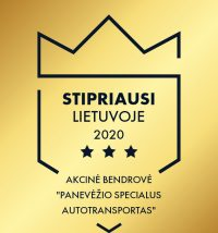 Certificate - 2021-01-13T130255.998