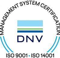 ISO_9001_ISO_14001_